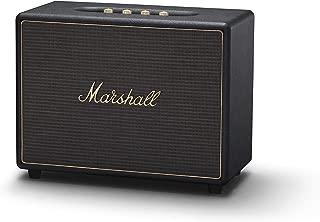 Marshall Woburn 无线多房间扬声器 Wifi04091924