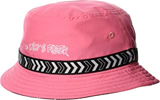 PUMA X SEGA Bucket Hat
