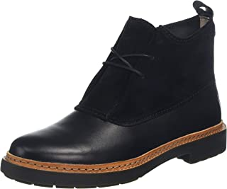 Clarks 女 踝靴 261291774