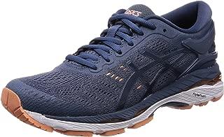 [ 亚瑟士 ] 跑步鞋 Lady Gel-Kayano - Slim tjg760