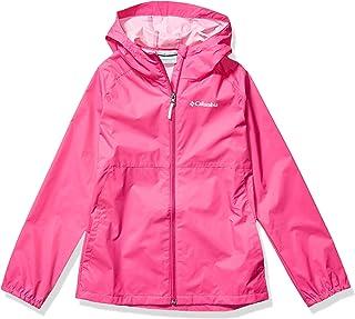 Columbia 女童 Switchback Ii 夾克 SwitchbackTM Ii Jacket