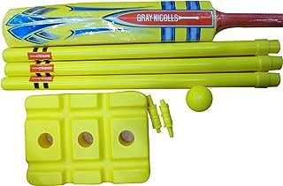 GN 沙滩板球套装
