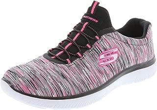 [SKECHERS] 运动鞋 SUMMITS-LIGHT DREAMING 女士