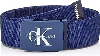 Calvin Klein Jeans 男士腰带