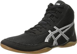 ASICS Matflex 5 男士摔跤鞋