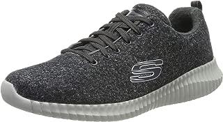 Skechers Elite Flex 男士运动鞋