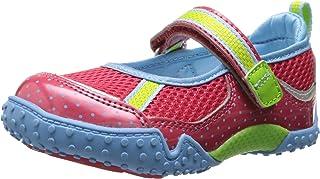 Tsukihoshi 45 Mary Jane 儿童运动鞋(幼儿/小童)