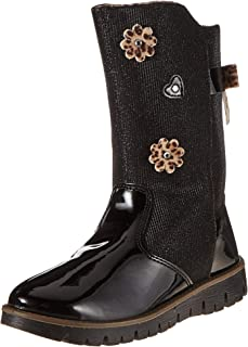 PRIMIGI 女童 Pro 43783 雪地靴