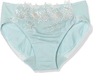 Wacoal 华歌尔 内裤 ( 唯美文胸 紧身款 ) 一对内裤 比基尼 KF2337 女款
