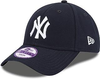 New Era MLB 儿童 9FORTY 可调棒球帽