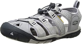 KEEN Clearwater CNX-W 女士凉鞋
