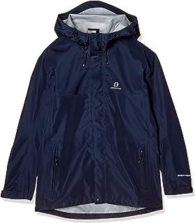 ONYONE 雨衣 ODJ82031 女式3层雨衣 女式