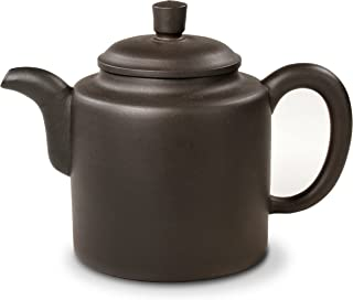 adagio teas yixing zibo teekanne-300毫升