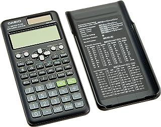 Casio FX-991ES Plus-2 科学计算器