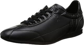 PATRICK 运动鞋 DATIA