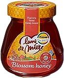 LUNE DE MIEL蜜月金黄蜂蜜375g(法国进口)