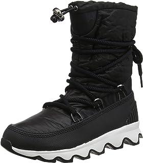 Sorel Kinetic 女靴