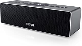 CANTON musicbox XS Nomad 音箱無線藍牙