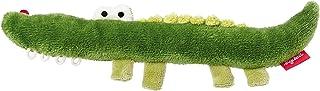 sigikid Crocodile Grasp 玩具