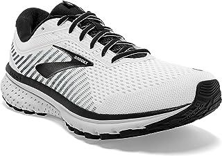 Brooks Ghost 12, 男子跑步鞋