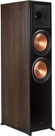 Klipsch RP-8000F - 扬声器(有线, 150 W,32-25000 Hz,8 Ohm,黑色)
