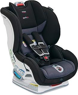 Britax 敞篷汽车座椅 Verve Marathon ClickTight