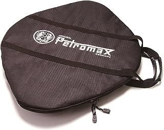 PETROMAX(PETROMAX)户外 露营 毛皮碗fs48* 携带箱 12717