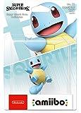 Nintendo 任天堂 amiibo杰尼龜 (Nintendo Switch)