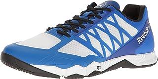 Reebok 男士 CROSSFIT Speed TR 交叉训练鞋