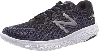 New Balance Beacon V1 Fresh Foam 男士跑步鞋