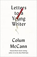 Letters to a Young Writer: Some Practical and Philosophical Advice (English Edition)