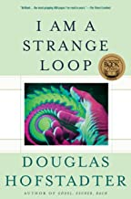 I Am a Strange Loop (English Edition)