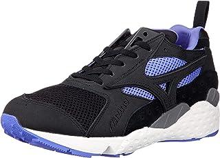 Mizuno 美津浓 运动鞋 MONDO CONTROL mita sneakers