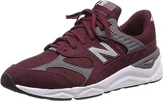 New Balance X90 男士休闲鞋