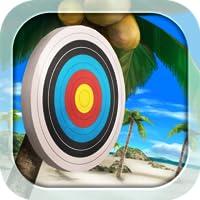 Archery Islands