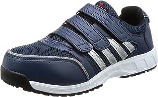 [ コーコス信岡 ] *网面运动鞋 jsaa 规格高透气网布防滑耐冲击吸收反光贴 Andare schietti A - 45000