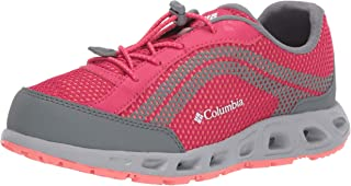 Columbia Kids' Youth Drainmaker Iv Water Shoe