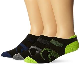 ASICS Intensity 单标签袜(3 双装)