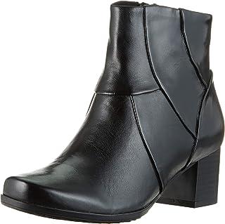 CAPRICE 女士 Marika 短靴