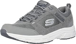 Skechers Oak Canyon 男士运动鞋
