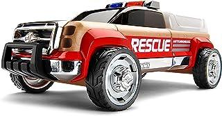 Automoblox T900 救援车
