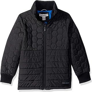 Calvin Klein 男童 外套
