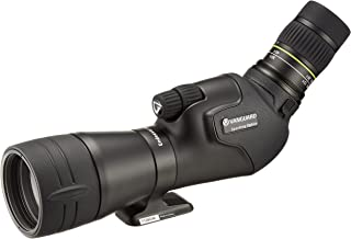 VANGUARD スポッティングスコープ Endeavor HD 65A