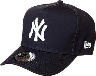 NEW ERA 棒球服 940 DF CTN 纽约洋基队 帽子 11433997 [男女通用]