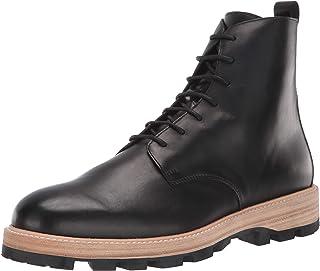 Clarks 男士 Lorwin Mali 短靴
