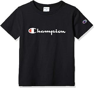 Champion T恤 基本款 男童 CS6429
