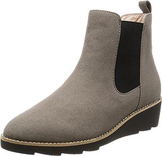 [Riple] 靴子 RP-472
