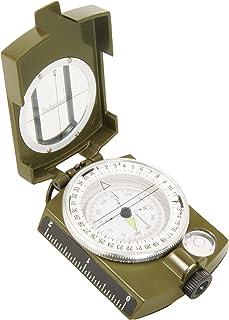 Kenko 指南针 Do・Nature 油式指南针 KC-04