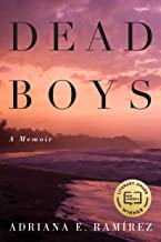 Dead Boys (Kindle Single) (English Edition)