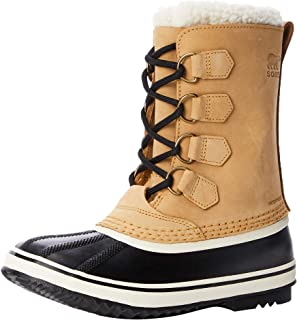 Sorel 1964 Pac 2, Women's Snow Boots
